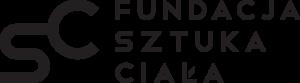Fundacja Sztuka Ciala